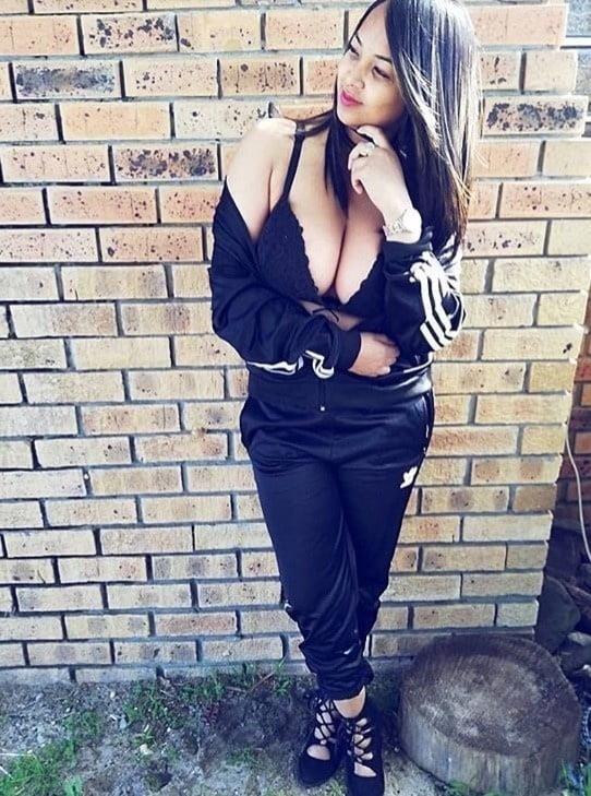 Hot sex aunty tamil-4268