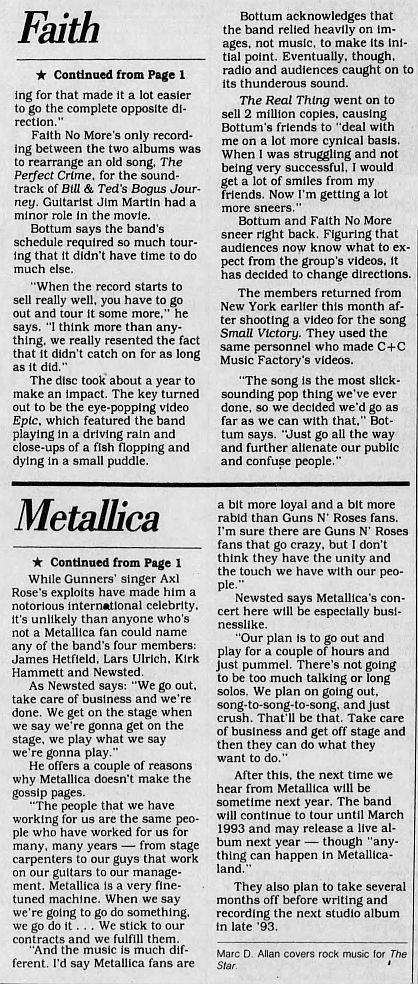 1992.07.21 - The Indianapolis Star - Rockin' Hard (Matt, Gilby) 8pRbQzq1_o