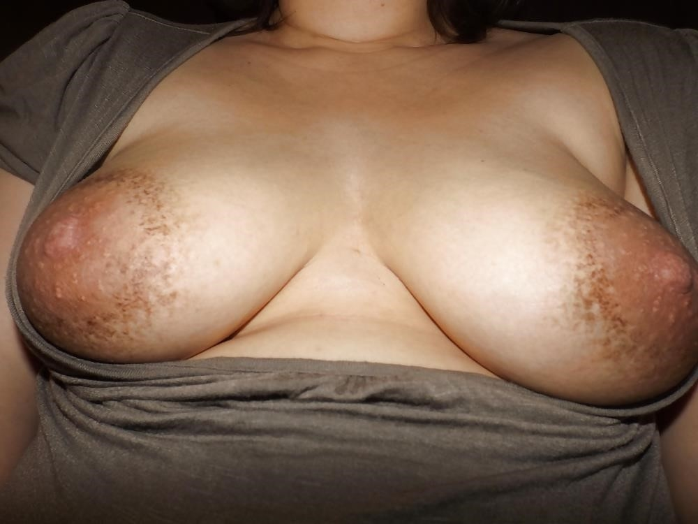 Xnxx boobs anal-7678