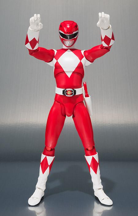 Power Rangers - S.H. Figuarts (Bandai) 6cp1ahMU_o