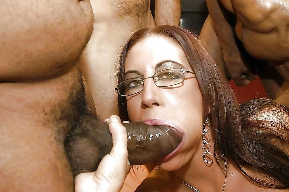 Swingers orgies 9-5162