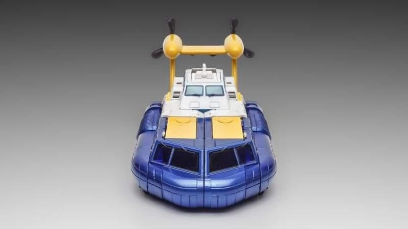 [X-Transbots] Produit Tiers - Minibots MP - Gamme MM - Page 12 GmDkszfs_o