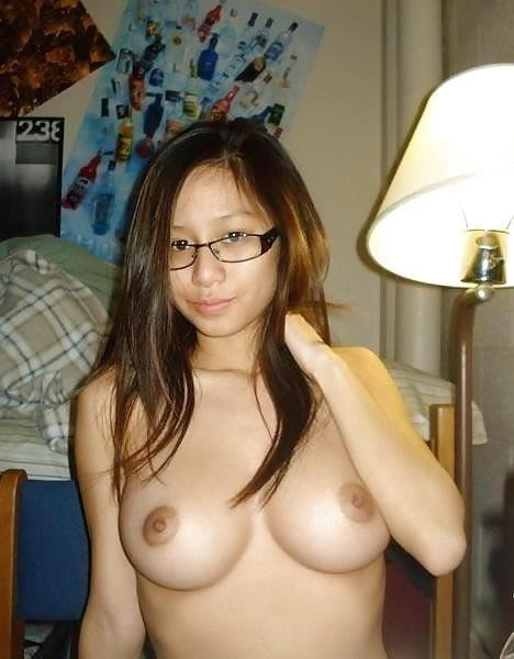 Sexy bf full sexy hd-7481