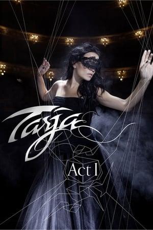 Tarja Turunen Act I 2012 720p BluRay H264 AAC-RARBG