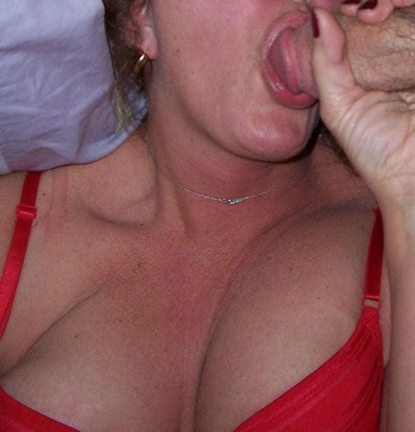 Use my wife porn-4390