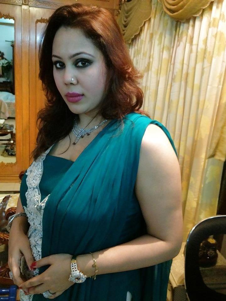 Bd hot sexy girl-8361