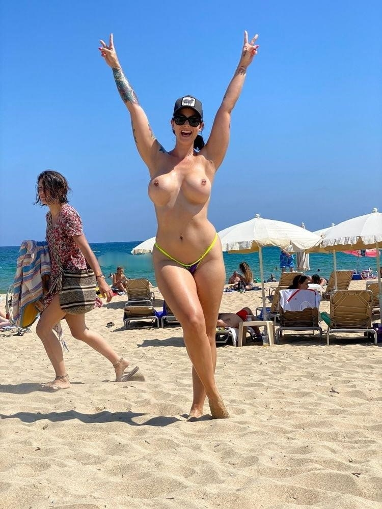Milf bikini babes-3699