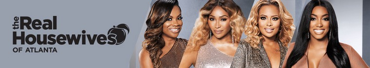 the real housewives of atlanta s12e02 720p web x264-flx