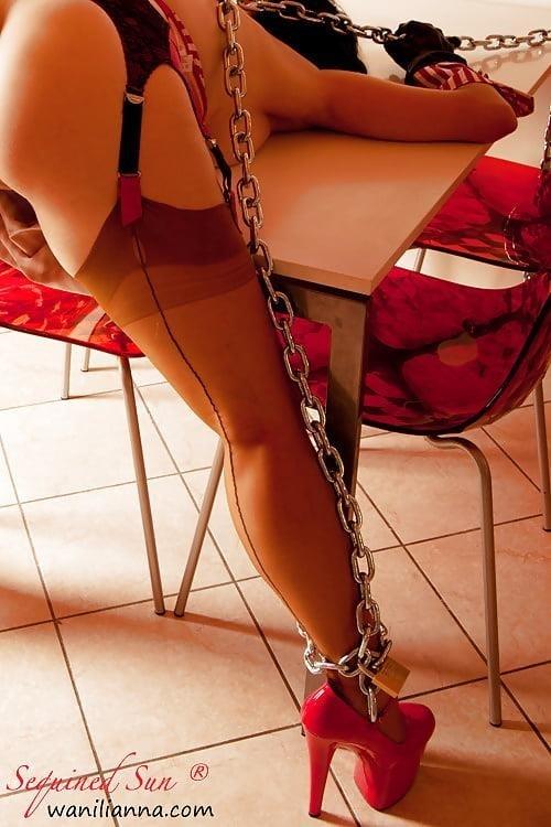 Best bondage orgasm-9178