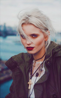 ABBEY LEE KERSHAW ZbuwJ18E_o