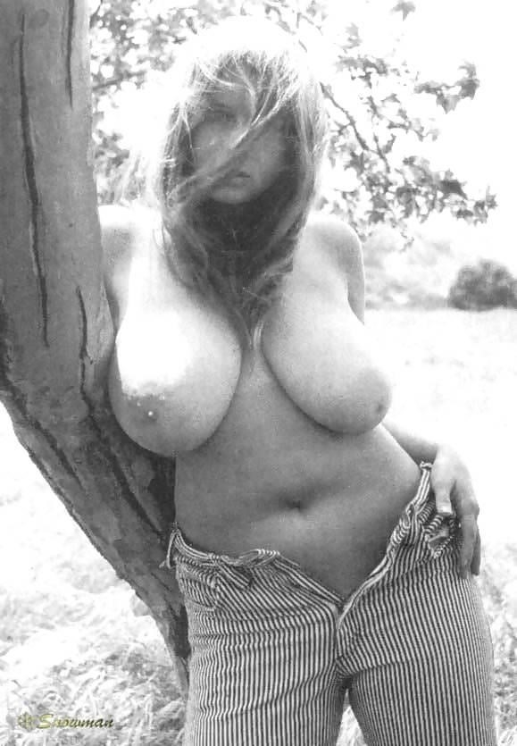 Big boobs indian pictures-6826