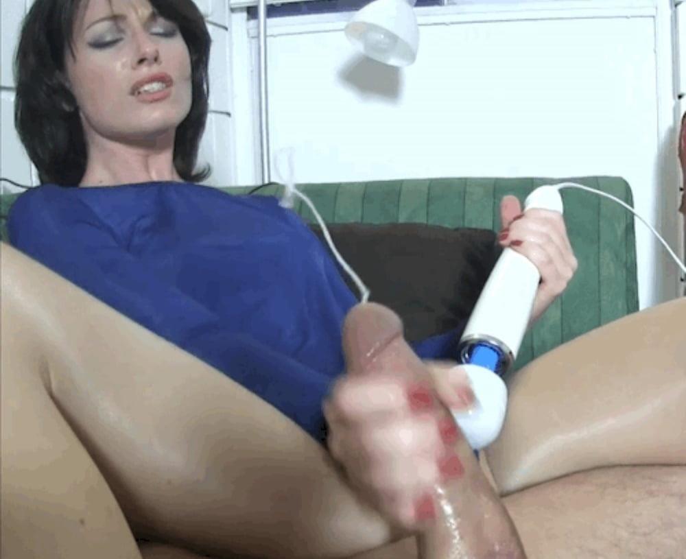 Girlfriend mutual masturbation-3788