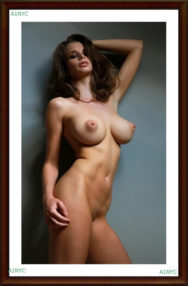 Big boob nude pics-6382