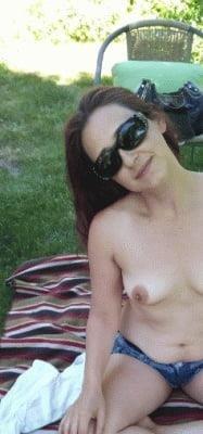 Jb nude selfies-6643