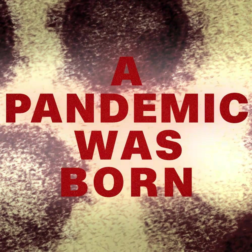 When do you think this pandemic began