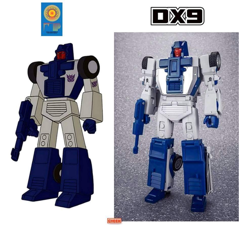 [Dx9 Toys] Produit Tiers - Jouet Attila - aka Menasor/Menaseur (Stunticons) Ij2OMrVo_o
