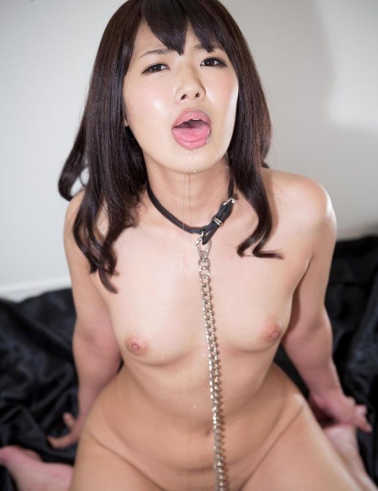 Teen asian slave-9737