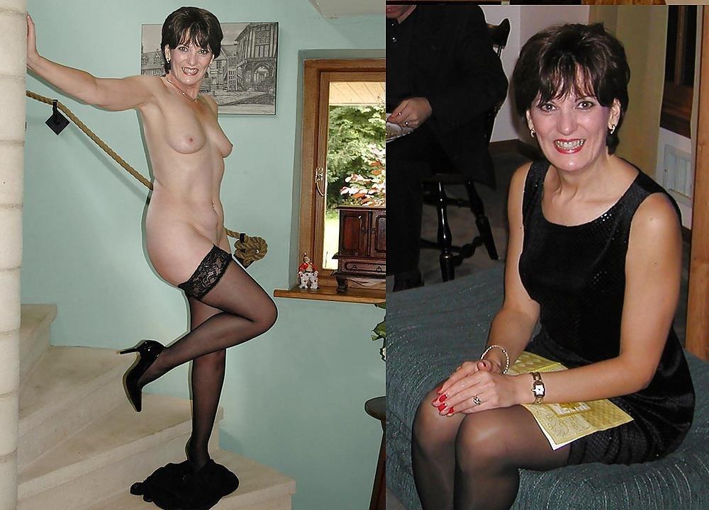 Mature amateur lingerie pics-2657