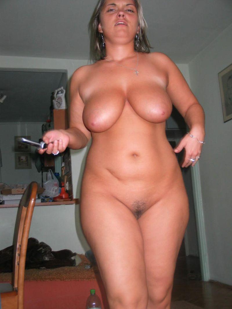 nagie zdjęcia dojrzałych kobiet