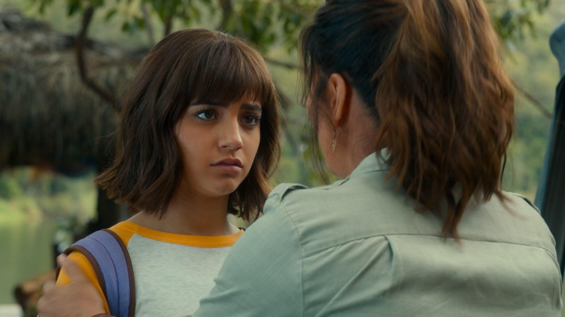 دورا ومدينة الذهب المفقودة [مدبلج] [2019][Dora and the Lost City of Gold [WEB-DL][1080p تحميل تورنت 9 arabp2p.com