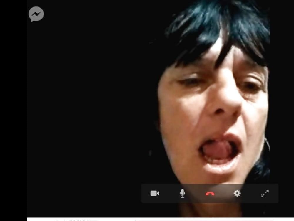 Mature couple webcam sex-9094