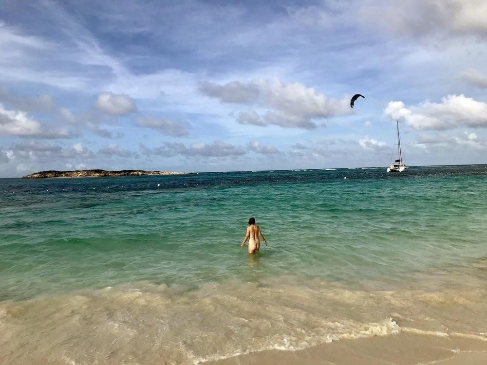 Milf nude beach tumblr-4108