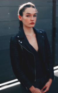 Jessica Sikosek WfVXbyNl_o