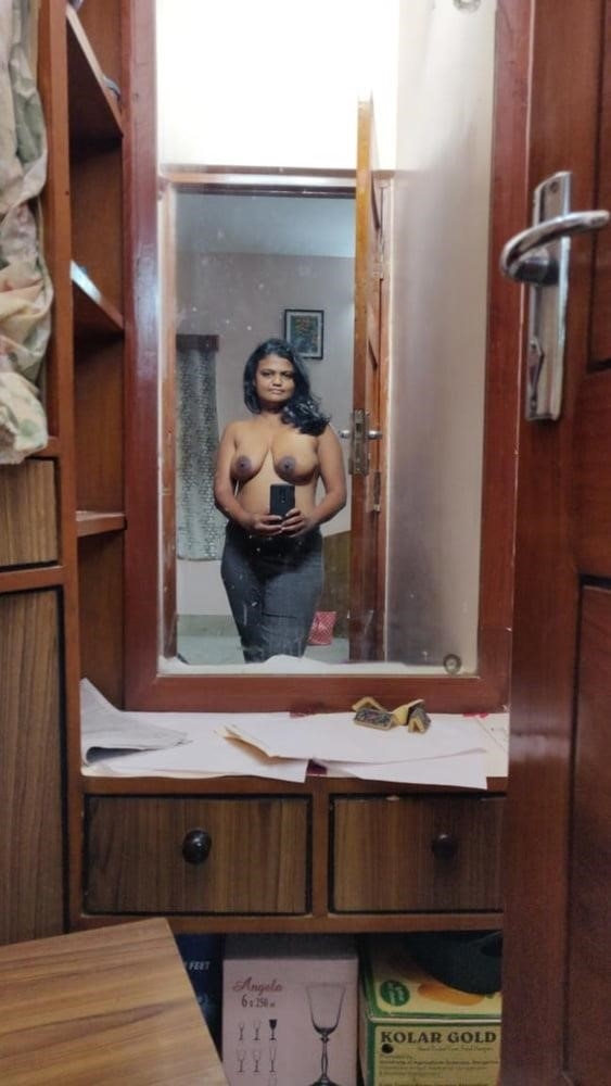 Free full length porn gonzo-4556