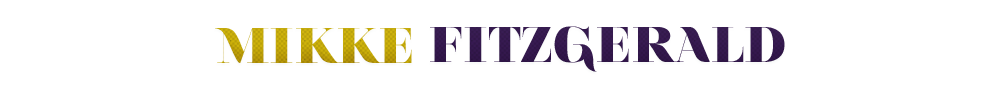 Voir un profil - Mikke Fitzgerald B93w40CF_o