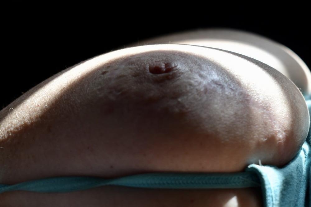 Vibrator public orgasm-3272