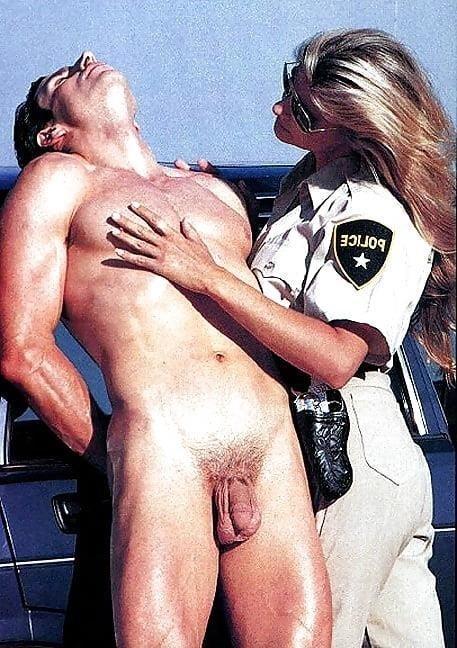 Male model porn-8786