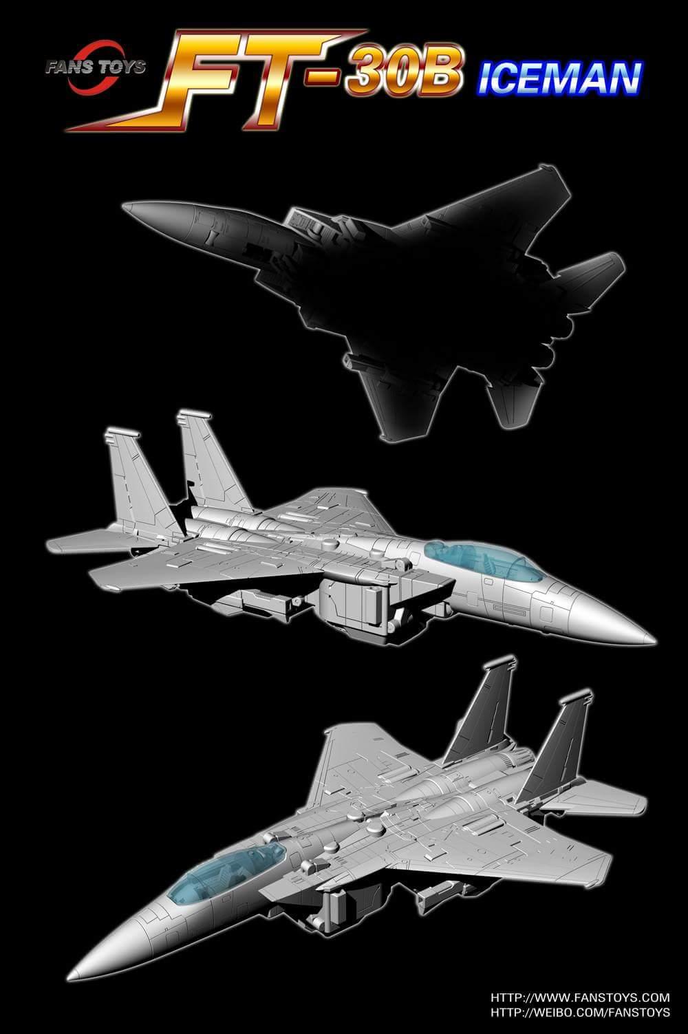 [Fanstoys] Produit Tiers - Jouet FT-30 Ethereaon (FT-30A à FT-30E) - aka Superion ZFDBRxal_o
