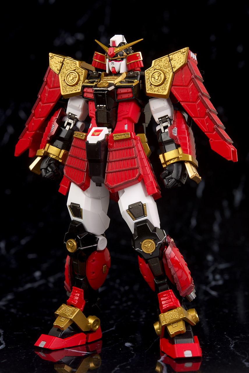 Gundam - Musha - Metal Robot Side MS (Bandai) Jn1lI0Ur_o