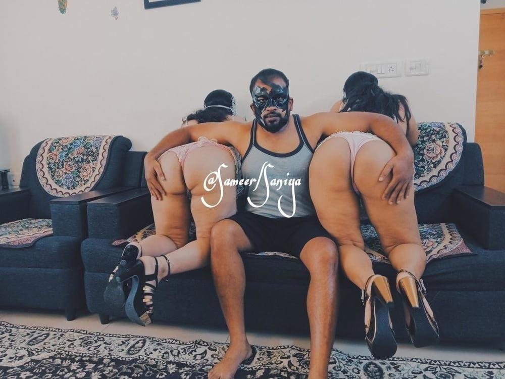 Sexy bf marathi-4489