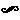 - recherche de jax blackthorn Fc3gWhnw_o