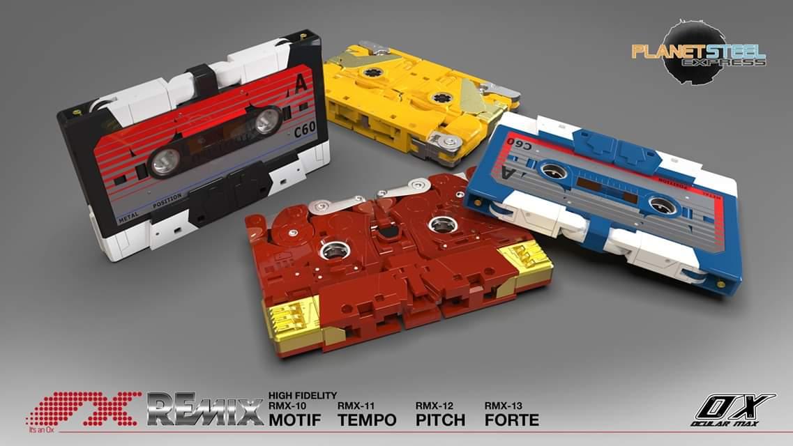 [Ocular Max] Produit Tiers - REMIX - Mini-Cassettes Autobots et Décepticons (surdimensionnées) - Page 3 HaSe42IS_o