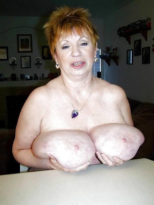 Big boobs porn gallery-7060