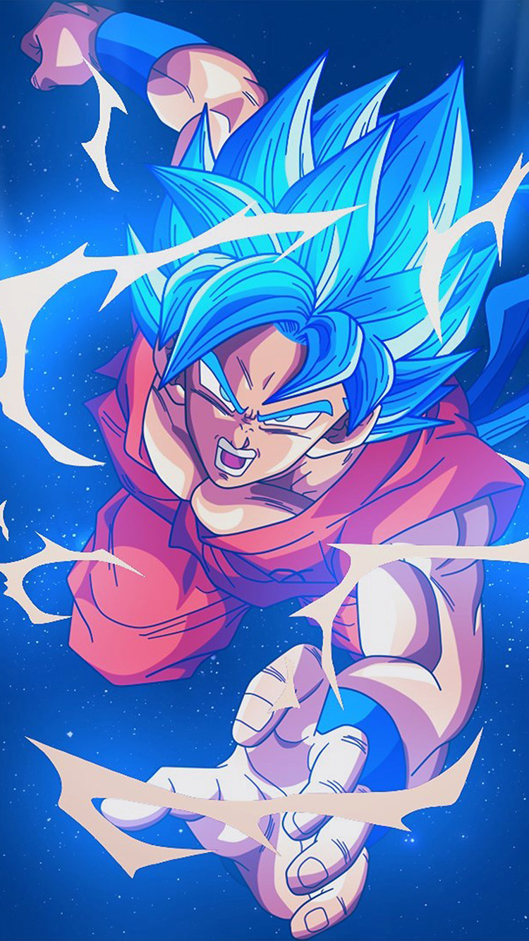 21 Top Dragon Ball Z Wallpaper for Your iPhone and Android Mobile Phone 17