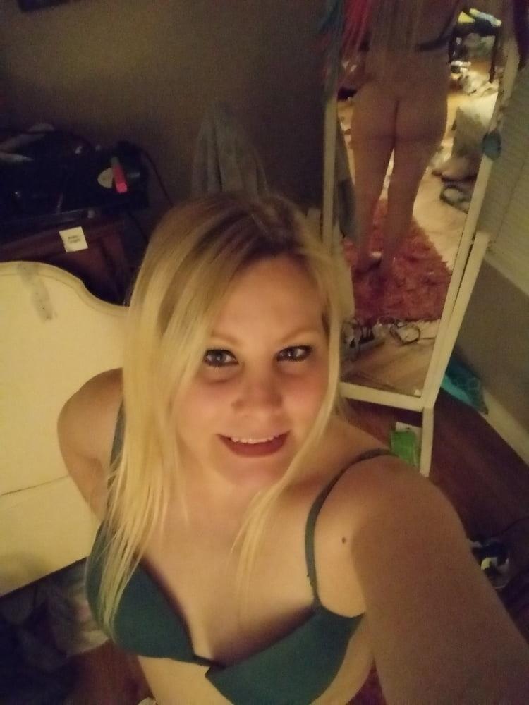 Naked ex gf selfie-7201