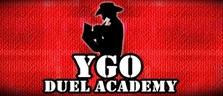 https://ygoduelacademy.blogspot.com/