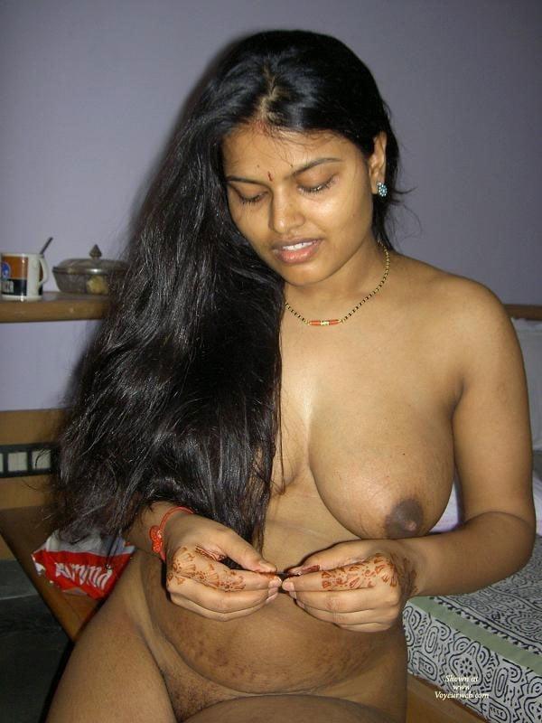Mallu aunty sex photos-5951