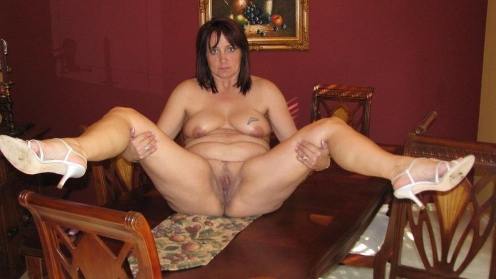 Mature naked threesome-3580