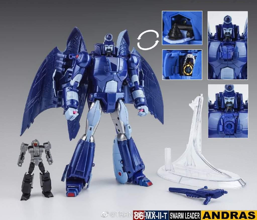 [X-Transbots] Produit Tiers - MX-II Andras - aka Scourge/Fléo - Page 3 XiFLH0eR_o
