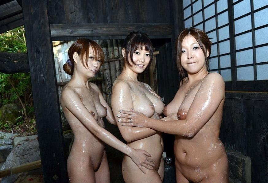 Porn hardcore group sex-6669