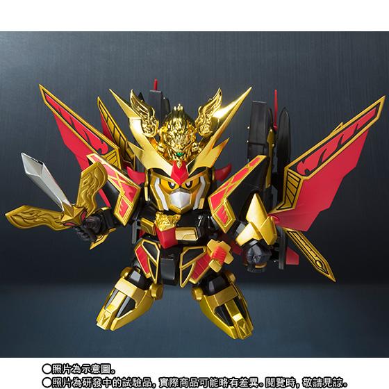 SDX Gundam (Bandai) 2HDrSm6s_o