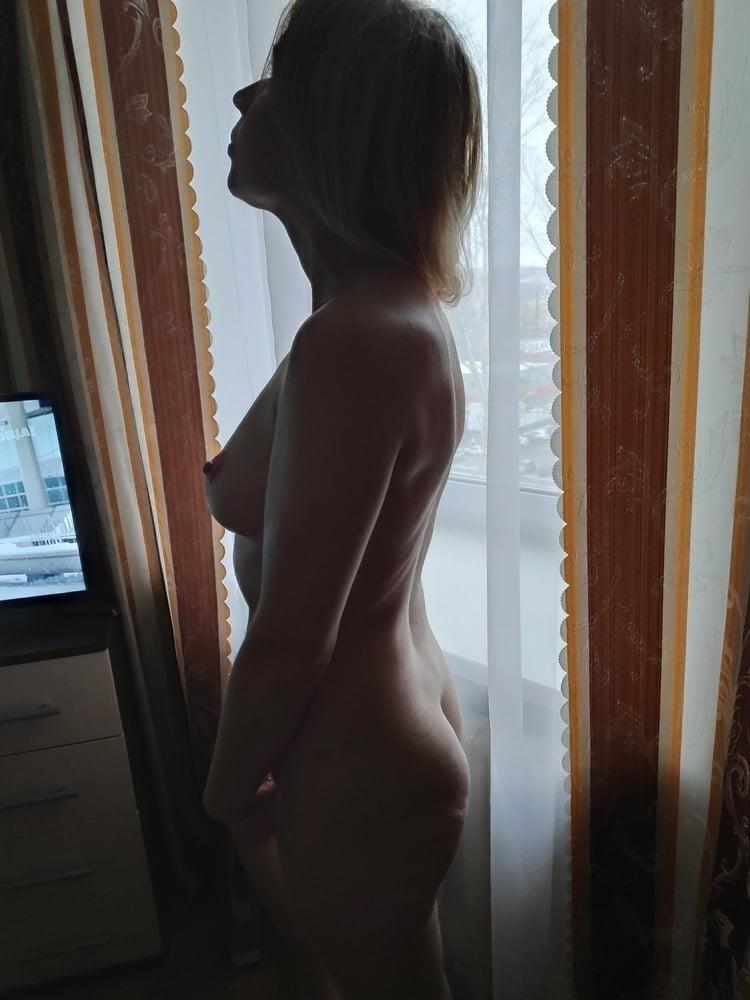 Sexy hot girl x-9912