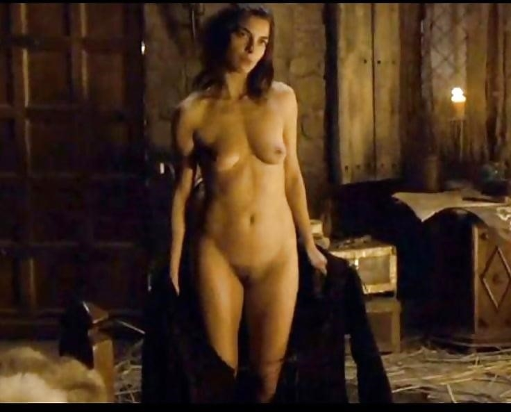 Game of thrones porn animated-6138