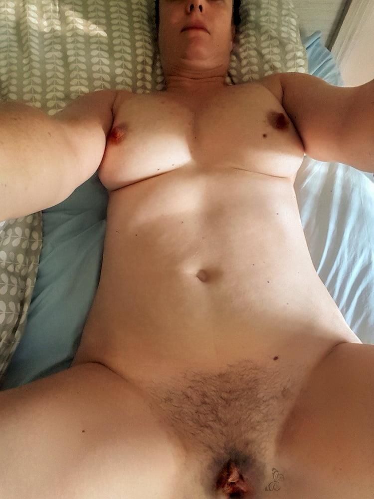 Unwanted anal bondage-9351