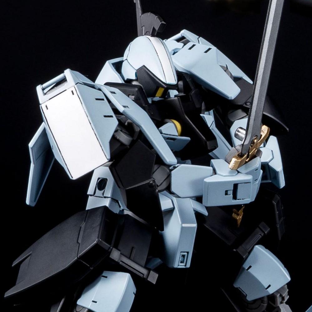 Gundam - Page 81 By3rYSyh_o