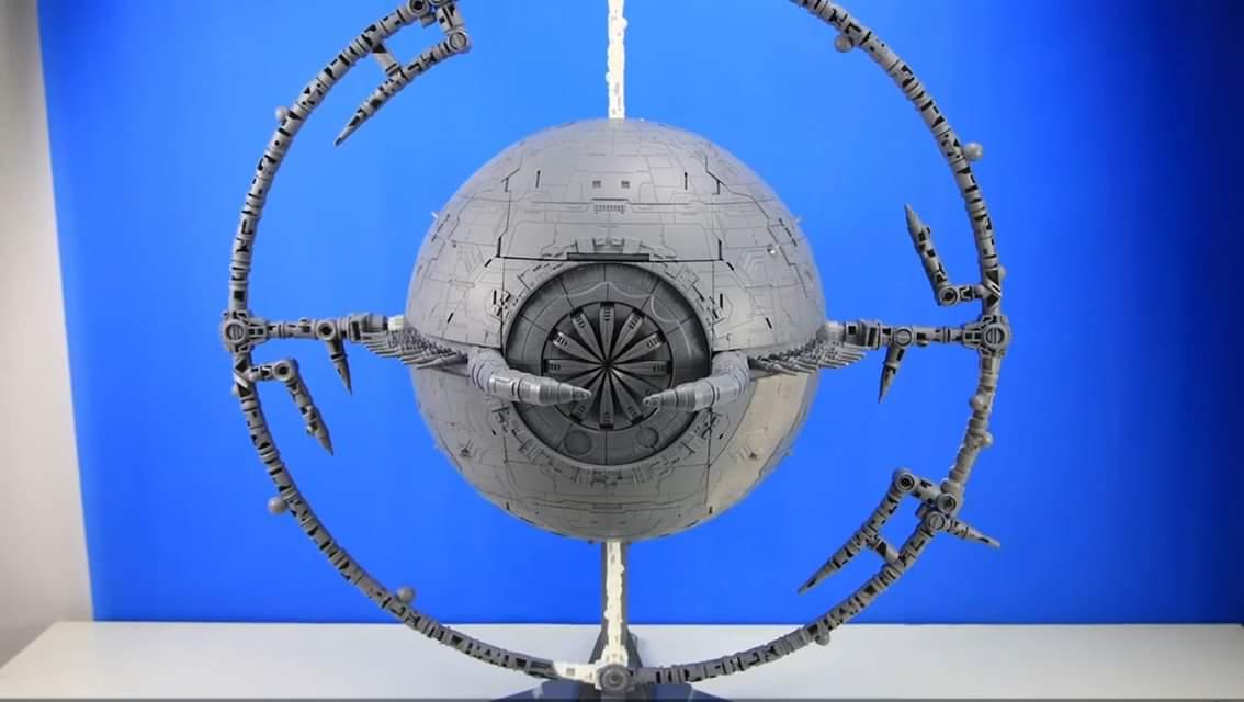 HasLab ― Transformers: War For Cybertron Unicron ― par financement participatif GL9AgoCH_o